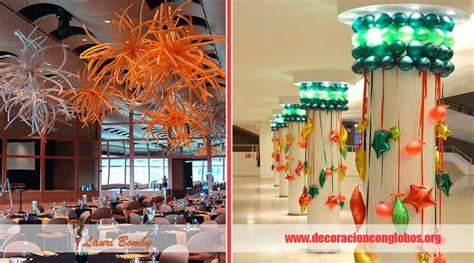 cuarto decorado con fotos y globos todo sobre decoracion de globos para 15 a 209 os para ti