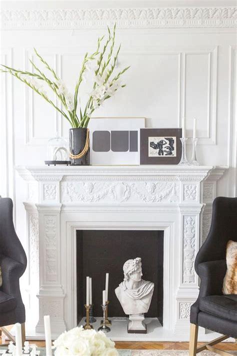 crown molding fireplace design inspiration decorative molding glitter inc