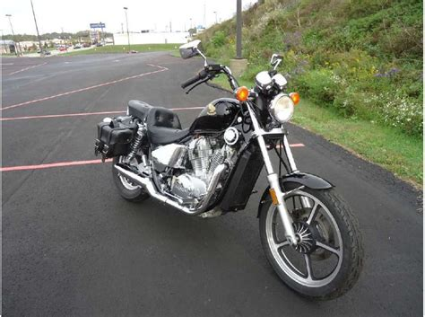 1986 honda shadow vt700 1986 honda vt700 shadow for sale on 2040 motos