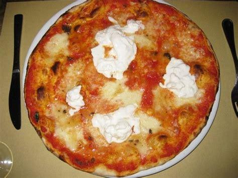 recensione sito antica porta titano pizzeria antica porta firenze ristorante recensioni
