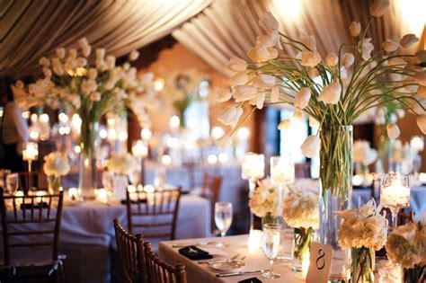 25 Wedding Reception Decorations Ideas   Wohh Wedding