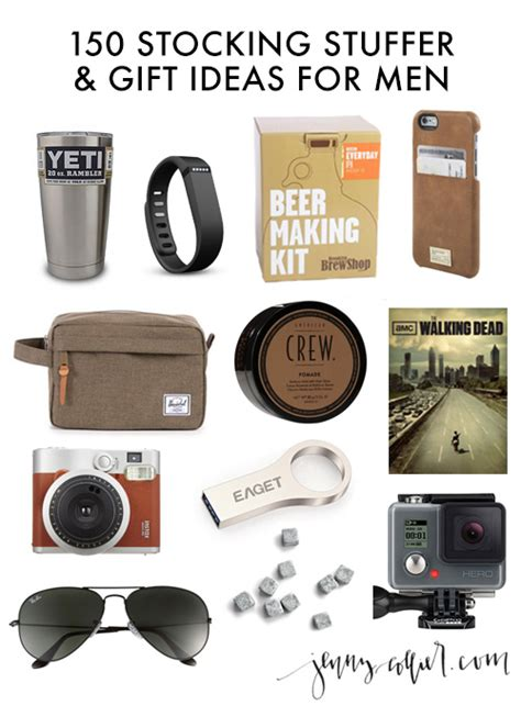 gift ideas for men best 25 gifts ideas for men ideas on pinterest best mens christmas gifts fun gifts for men