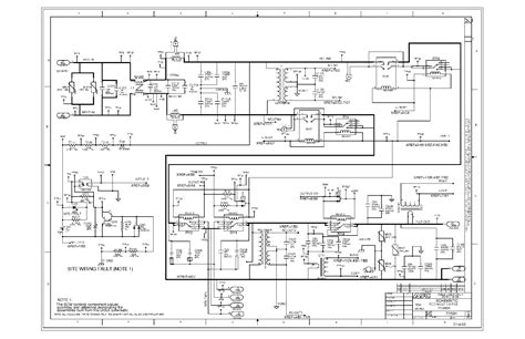 scematic diagram ups wiring diagram