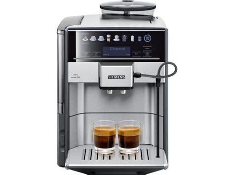 koffiemachine ken koffiemachines vergelijken bespaardeals