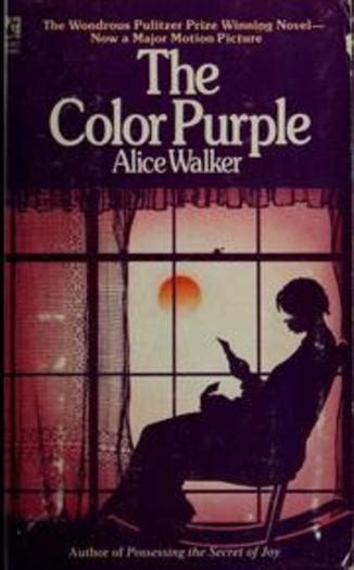 color purple book the story of banned books continues in nc news
