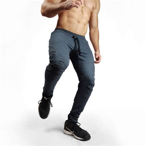Joger Ripped escudia 174 ripped joggers suplementos cajeme