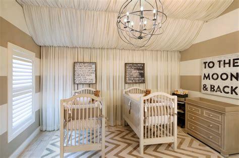 striped nursery contemporary nursery benjamin