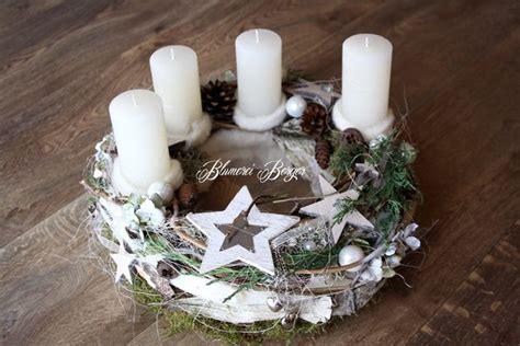 blumerei berger 13 best weihnachtsbaum dekoration images on