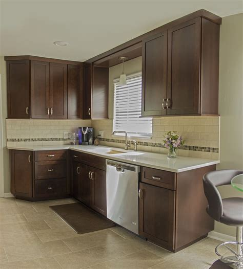 merillat cabinets near me 174 best customer projects images on pinterest bianco
