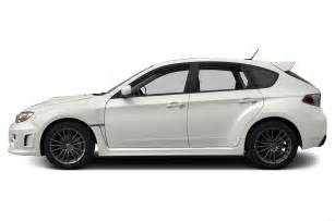 Subaru Wrx Hatchback 2013 2013 Subaru Impreza Wrx Price Photos Reviews Features