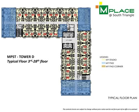 shore towers floor plans the best 28 images of shore towers floor plans shore residences 2 shore residences 2 reserve a