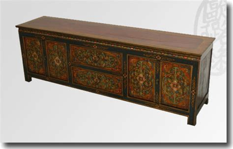 Asian Furniture Asian Antique Furniture Asian Furniture Other Metro