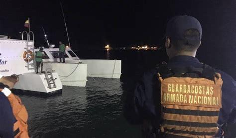 catamaran el sensation san andres rescate embarcaci 243 n san andr 233 s armada rescat 243 embarcaci 243 n