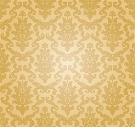 pattern background plain vector background beautiful patterns plain background
