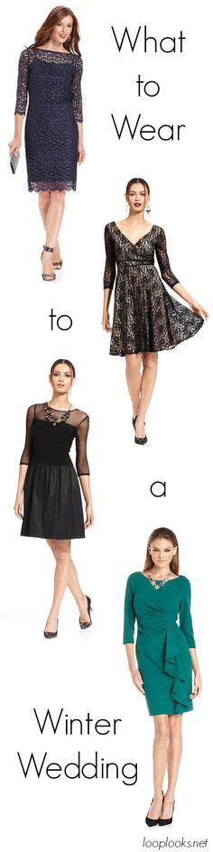 Wedding Attire September by Dressy Casual Dress For A September Wedding Guest
