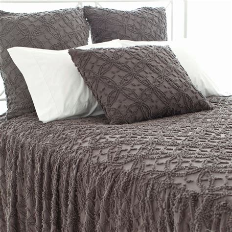 pine cone bedding 27 best images about pine cone hill bedding on pinterest