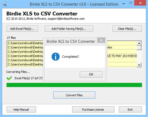 format csv to xls convert multiple xlsx and xls to csv format batch