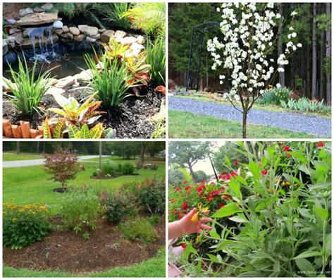 5 landscaping ideas to wow the neighbors 12 simply beautiful front yard landscaping ideas to wow