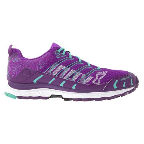 ultra running shoe inov8 race ultra 290 trail running shoe s run appeal