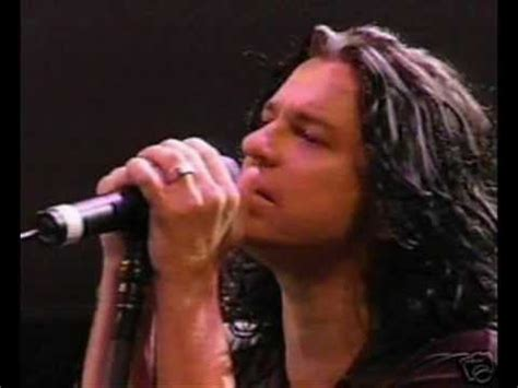 inxs beautiful girl live in paraguay youtube