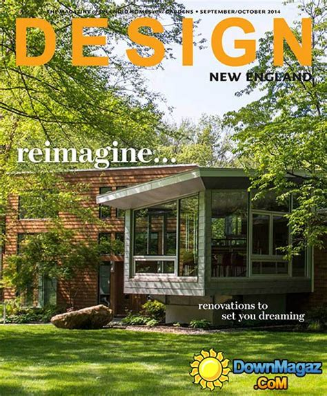 Maine Home And Design October 2014 Maine Home And Design September 2014 28 Images Artist