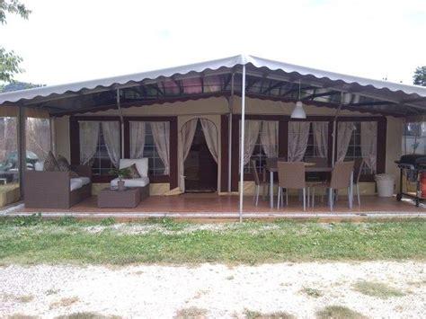 verande per caravan 8 verande speciali verande per caravan mikitex di