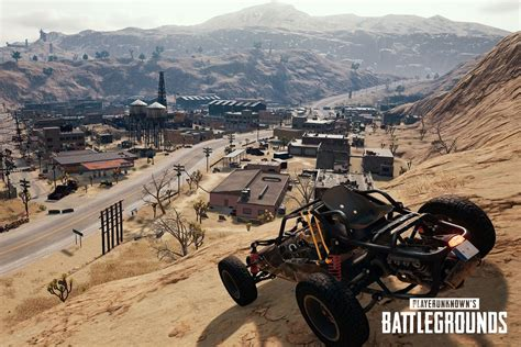 pubg xbox update new pubg xbox one update to release on pts this week