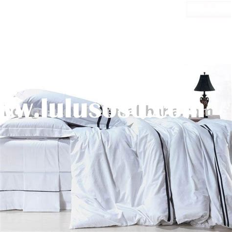 egyptian cotton comforter hotel 300tc solid cream egyptian cotton sheet set for sale