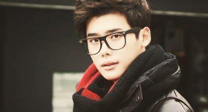 imagenes coreanas con lentes coreanos guapos buscar con google coreanos hombres