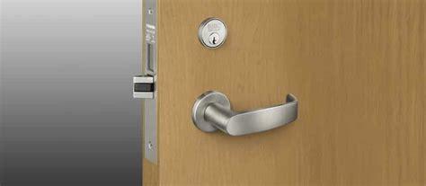 mortise door lock  reviews buyers guide