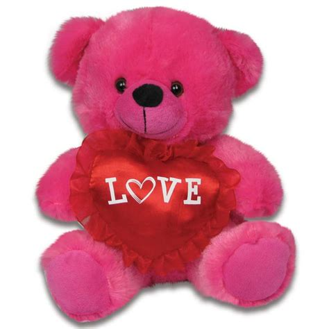v8100 wholesale teddy bears 9 quot colorama with