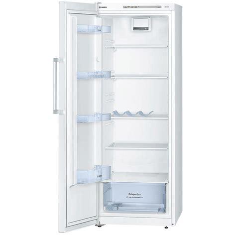 bosch fridge door bosch serie 2 ksv29nw30g ksv29nw30g 290l single door fridge