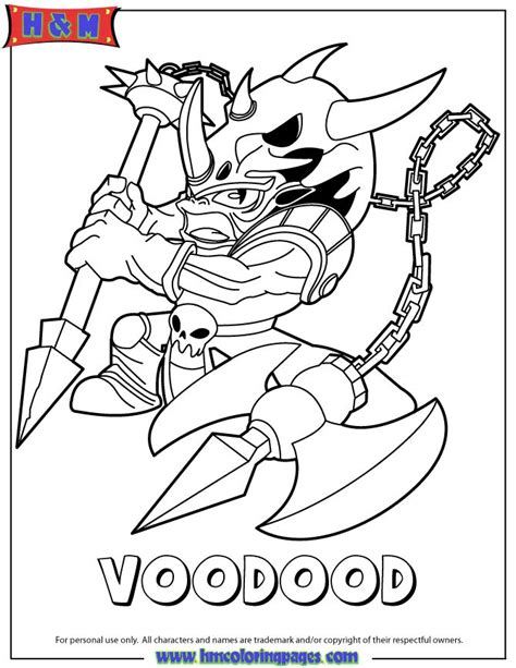 eye brawl coloring page eye brawl coloring pages coloring page