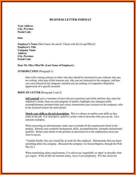 business letter writing in pdf 5 format of formal letter pdf sephora resume