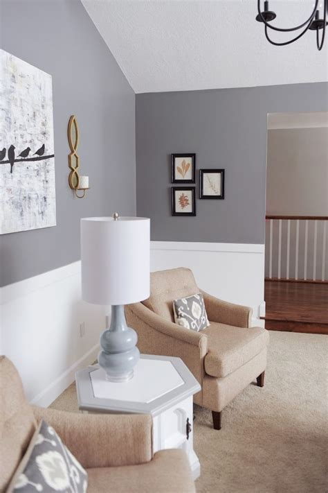 studio  interior design formal living rooms living