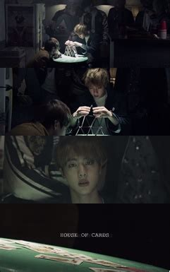 download mp3 bts outro house of cards baby and the 13 princes bts outro house of cards