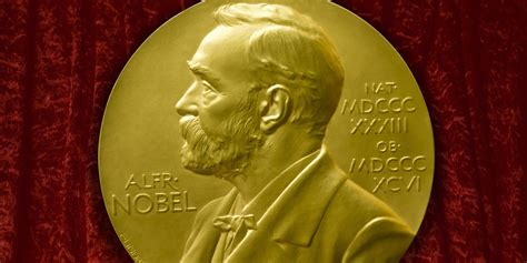 Nobel Prize In Physiology Or Medicine Also Search For Nobel Prize In Physiology Or Medicine Awarded To O Keefe May Britt Moser And