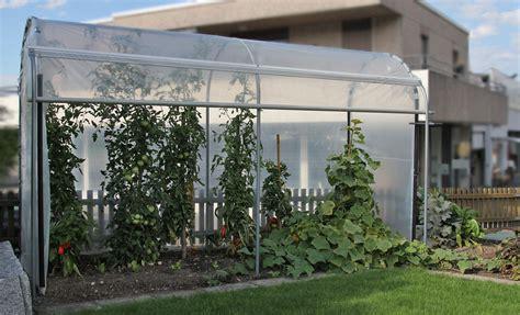 tomaten haus tomatenhaus hortuna ag