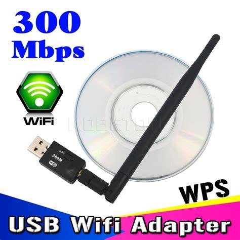 Antena Wifi Speedy antena de los clientes compras en l 237 nea