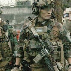 Jaket Army Assasins Creed Recon 1 gear gallery marsoc inspiered loadout kit list airsoft