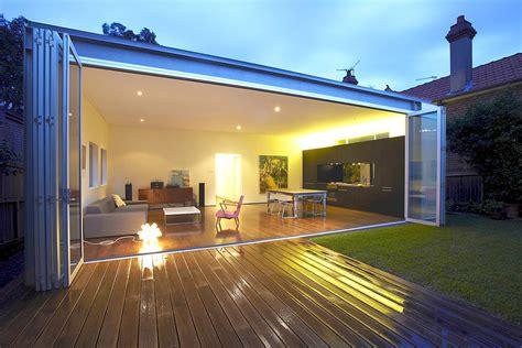 californian bungalow renovation ideas bungalow on a budget domain