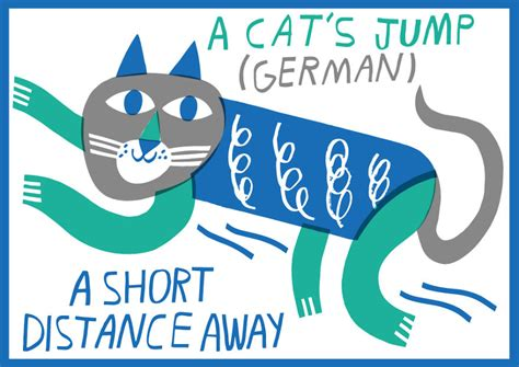 in full swing idiom 10 unusual idioms from around the world illustrated