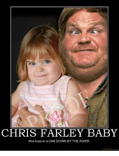 Chris Farley Reincarnation Meme - chris farley reincarnation meme 28 images chris farley