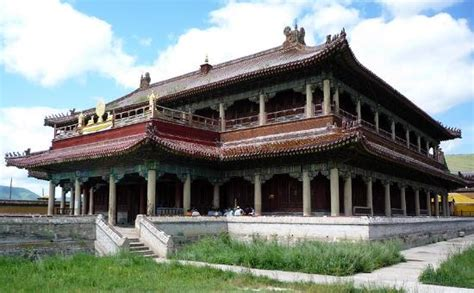 majestic gobi guest house updated  prices reviews
