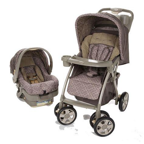 eddie bauer car seat and stroller travel system review strollers 187 archive 187 eddie bauer adventurer
