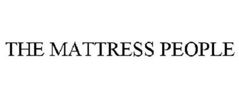 Mattress Warehouse Logo by The Mattress Reviews Brand Information
