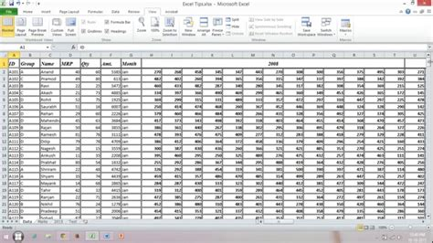 format excel row based on column value excel vba lock column based on cell value excel vba lock