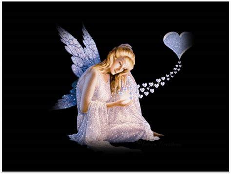 Imagenes Hermosas De Angeles De Dios | imgenes hermosas de angeles holidays oo