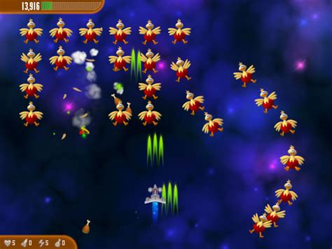 download full version game of chicken invaders 3 chicken invaders 3 pc full version free download