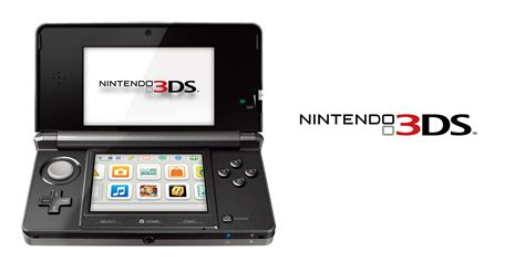 Y 3ds Nintendo nintendo 3ds kenmerken nintendo 3ds nintendo